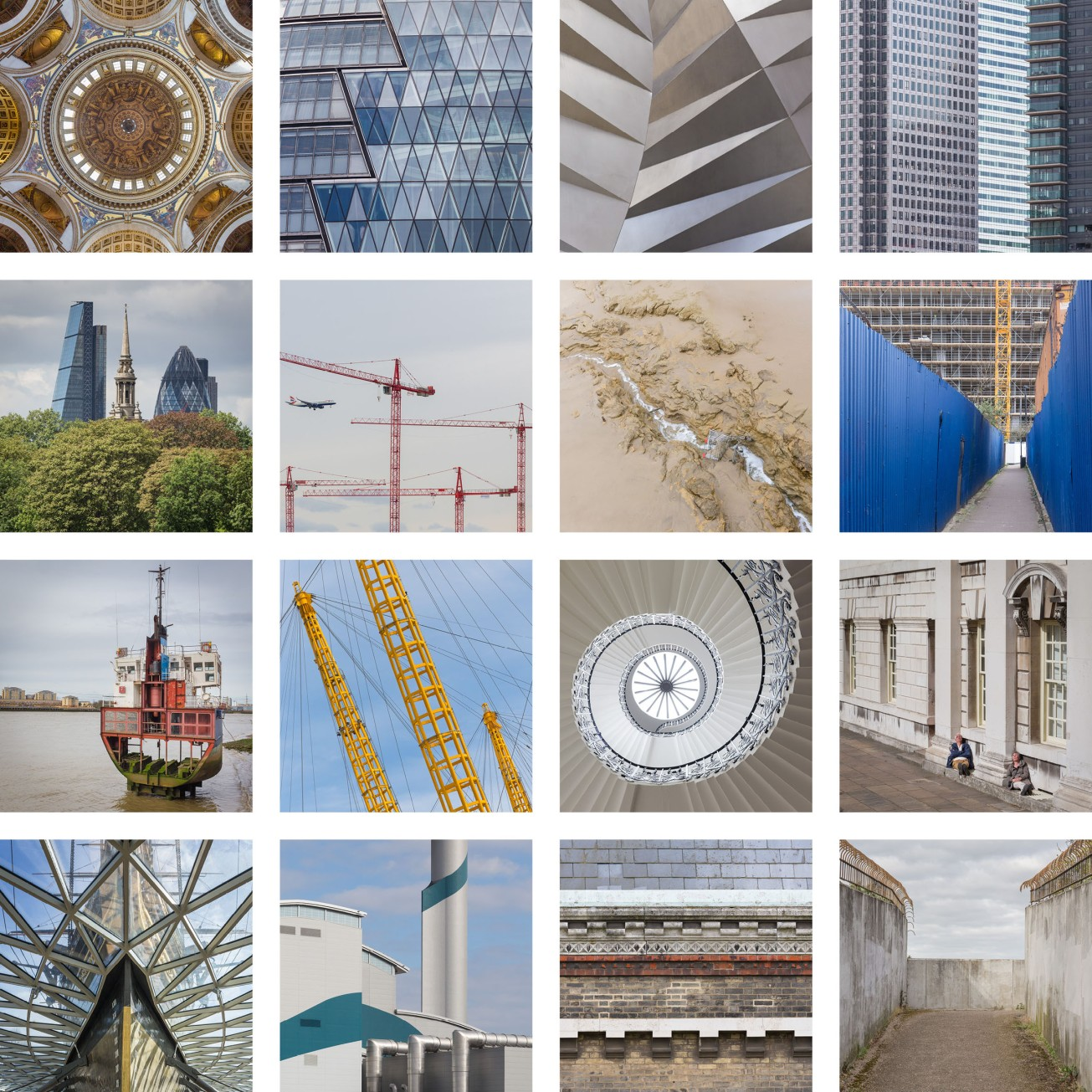 01 London Matrix crop