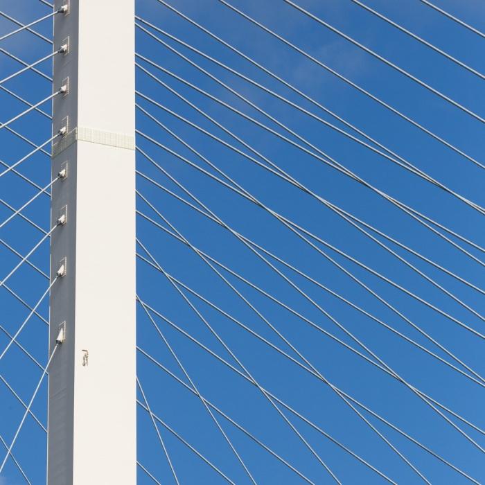 Dartford Bridge III