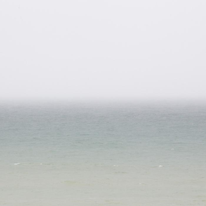 Brighton Seascape, Sussex