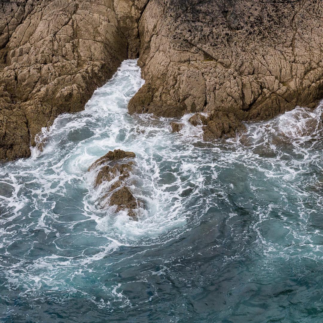Meludjack, Cornwall.
