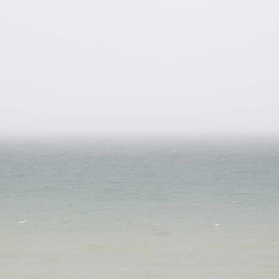 Brighton Seascape, Sussex