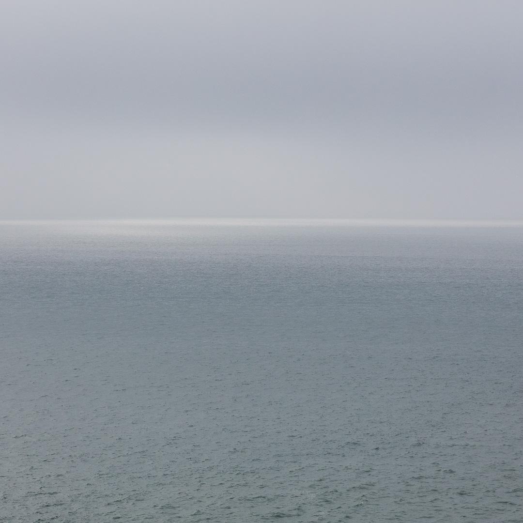 Seascape II, St Bride's Bay, Pembrokeshire.