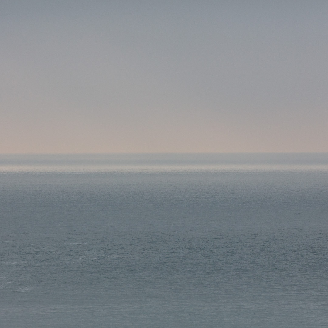 Seascape V, St Bride's Bay, Pembrokeshire.