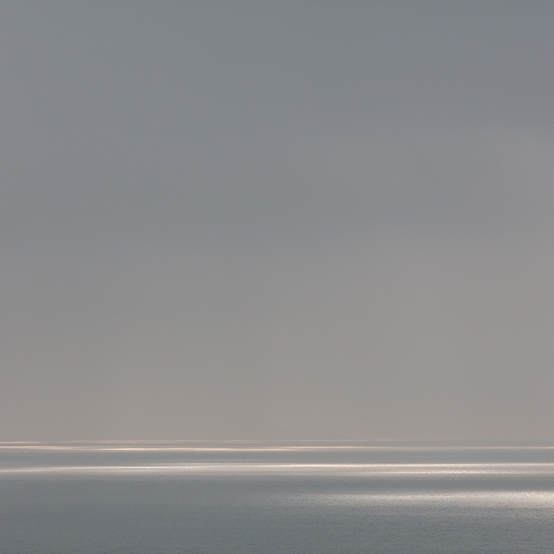 Seascape VI, St Bride's Bay, Pembrokeshire.