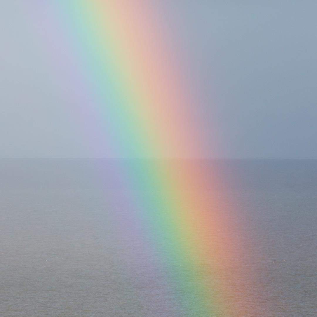 Spectrum, Cardigan bay, Pembrokeshire.